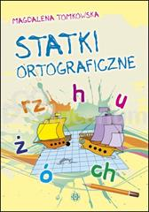Statki Ortograficzne Ortografia Educarium