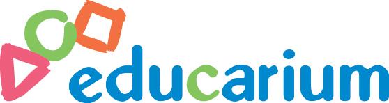 pomoce dydaktyczne dla szkół i przedszkoli - educarium